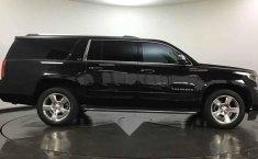 - Chevrolet Suburban 2016 Con Garantía At-8