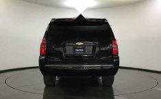 - Chevrolet Suburban 2016 Con Garantía At-4