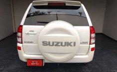 Suzuki Grand Vitara-12