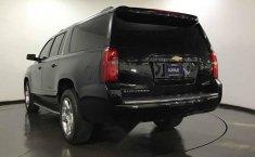 - Chevrolet Suburban 2016 Con Garantía At-3
