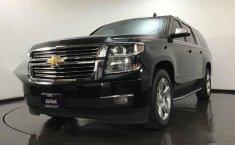 - Chevrolet Suburban 2016 Con Garantía At-2