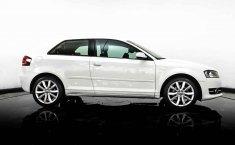 Audi A3-8