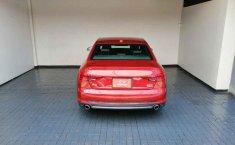 Audi A4-4