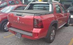 Renault Oroch demo-1