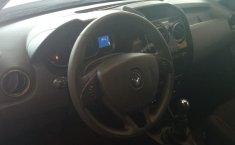 Renault Oroch demo-4