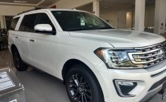 Expedition Limited 4X2 Ecoboost 2019 MAYORESINFORMES4451280903-0