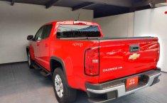 Chevrolet Colorado-3