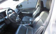 Honda Cr-V 2016 Crv Exl Navi 2wd-9