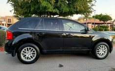 FORD EDGE 2011 LIMITED -10