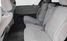 Toyota Sienna 2017 5p XLE V6/3.5 Aut-14