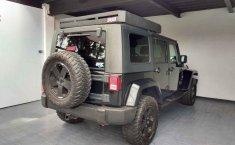 Jeep Wrangler-16