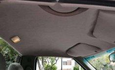 Hermosa Chevrolet s10 caja california 99-9