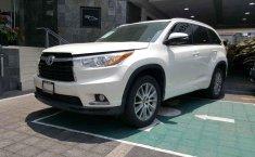 Toyota Highlander-17