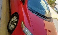 Pongo a la venta mi Honda Civic Ex  EQUIPADO 2010-11
