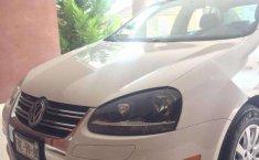 Precioso VW Bora Style 2010-8