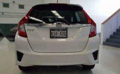 Honda Fit 2015 Fit 15 Fun Cvt-14