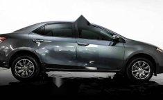 20386 - Toyota Corolla 2014 Con Garantía At-19