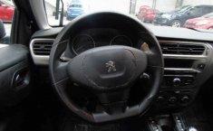 Peugeot 301-15