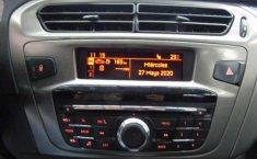 Peugeot 301-14