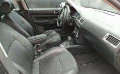 VW JETTA GL 2012-7
