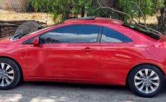 Pongo a la venta mi Honda Civic Ex  EQUIPADO 2010-10