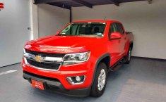 Chevrolet Colorado-2