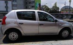Renault Sandero Authentique 1.6 2010-6