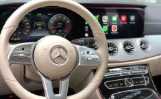 Mercedes Benz Clase CLS-19