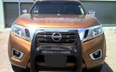 Nissan NP300 Frontier-17