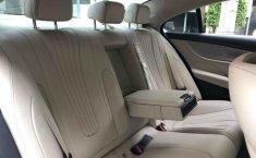 Mercedes Benz Clase CLS-18