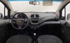 - Chevrolet Beat 2020 Con Garantía Mt-3