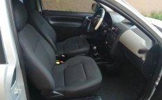 Chevrolet Chevy 2011 estándar 75 aniversario fac orig-15