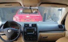 Vendo Volkswagen Bora 2006 todo pagado-8