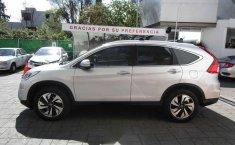 Honda Cr-V 2016 Crv Exl Navi 2wd-7