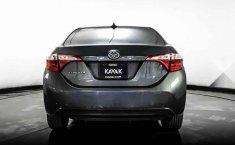 20386 - Toyota Corolla 2014 Con Garantía At-18