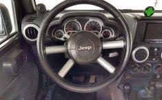 Jeep Wrangler-15