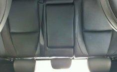Mazda 3 2.5 S Grand Touring Hatchback AT Km 9000 Color Negro Celeste SKYACTIVE 7 bolsas de aire AA-3
