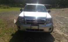 Ford Escape 4 cilindros standard-6