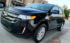 FORD EDGE 2011 LIMITED -9