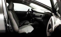20386 - Toyota Corolla 2014 Con Garantía At-17