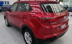 Hyundai Creta-3