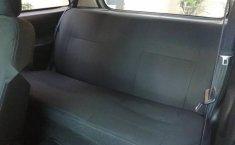 Chevrolet Chevy 2011 estándar 75 aniversario fac orig-14