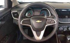 Chevrolet Cavalier 2018 4p LT L4/1.5 Aut-12