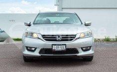 Honda Accord 2015 2.4 L4 Sport Cvt-15