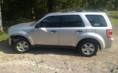 Ford Escape 4 cilindros standard-5