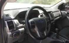 Ford Ranger-14