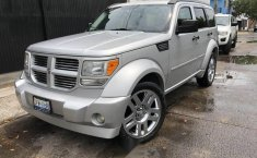 Dodge NITRO RT posible cambio-5