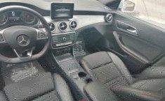 Mercedes CLA 250-6