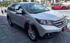 Honda CR-V 2014-3