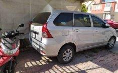 Toyota Avanza Premium 2015-7